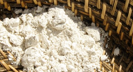 Purchase Food Grade Diatomaceous Earth at Bulk Herb Store